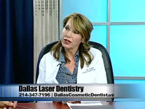 How to Find a Dentist When You Are New To An Area From a Dallas Dentist
