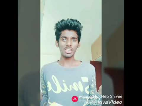 Shivee musically