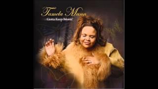Tamela Mann - Trust Him