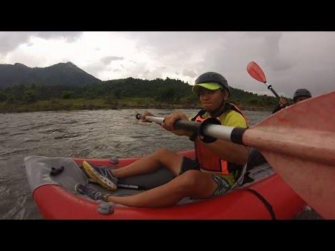 Biyahe ni Drew: Drew Arellano rocks Tarlac (full episode)