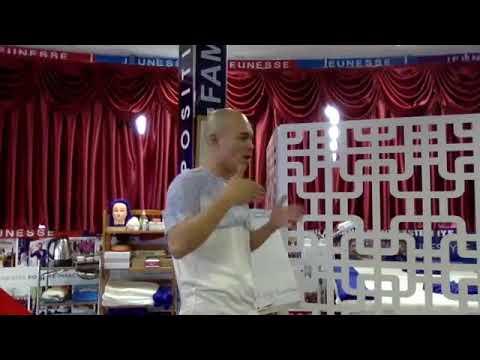 Đầu tư ZoZo Coins Vietnam - Đồng coin sinh lời nhanh nhất | Coins sinh lời nhất hiện nay