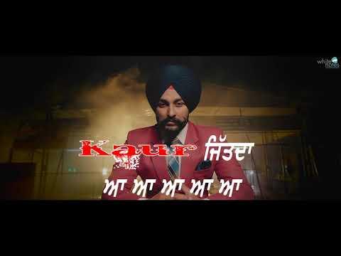 Whatsapp Status Download 88 Di Bandook New Song By Inder Kaur Ft. Gurpreet Laad
