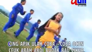 Download Lagu Tong Bobogohan - Neneng Wanti Sadewa mp3