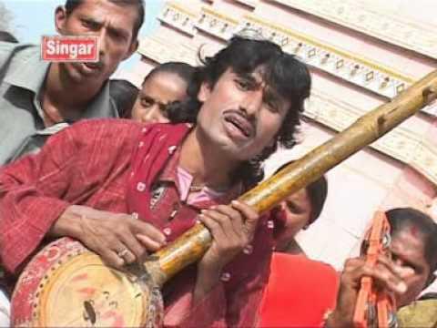 Aaj Mara Guru Ji Ne_Gujarati Guruvani...