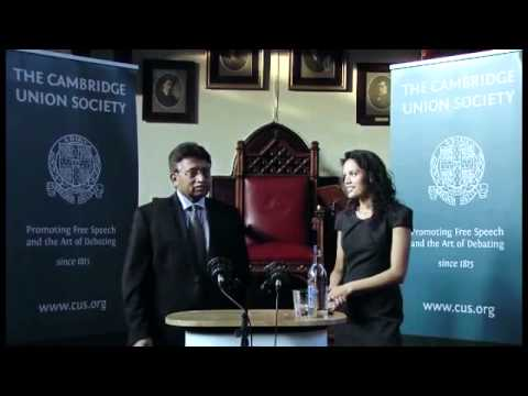 UK Immigration Law Updates and Spouse/Fiancé Visas, November 2015 Vlog from YouTube · Duration:  22 minutes 14 seconds