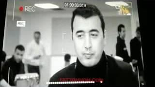 ShohJahon Jo'rayev Milliy TVda konsert oldi interv'yu