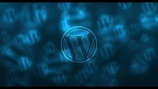 видео Как вставить код в статью на wordpress: красиво и эффектно