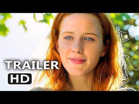 CHANGE IN THE AIR Official Trailer (2018) Rachel Brosnahan Movie HD