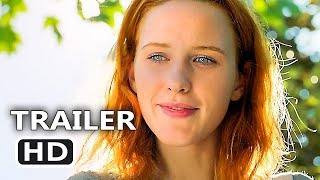 CHANGE IN THE AIR Official Trailer (2018) Rachel Brosnahan Movie HD