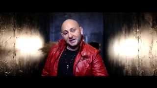 Saqo Harutyunyan - Eli Eli // Armenian Pop // New 2014 // Full HD