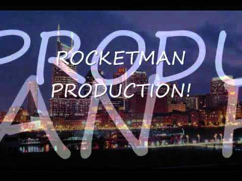 JNASA ROCKETMAN-BRICKS REMIX FT.YOUNG DRO,YOUNG RICO