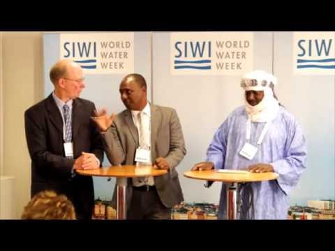 Insights into local development opportunities of West African dams
