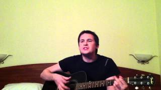 Смотреть клип песни: Сплин - Частушки