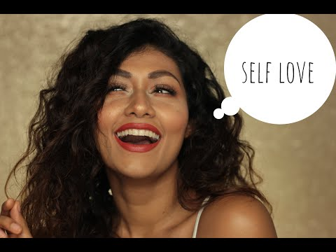 HOW TO SELF LOVE! ❤️ | 💔 CARE IN TOUGH TIMES💔| SHRU-TEA WITH Bosslady Shruti
