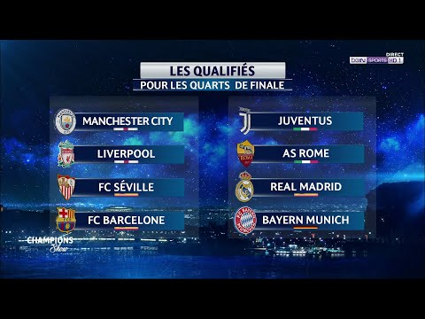 uefa-champions-league-suivez-en-direct-le-tirage-au