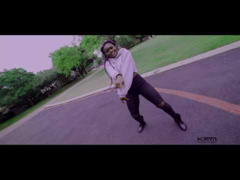 YCee - Juice  ft. Maleek Berry Dance VIDEO by Cindie N