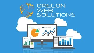 Portland SEO Company | Oregon Web Solutions (503) 563-3028 | Search Engine Optimization