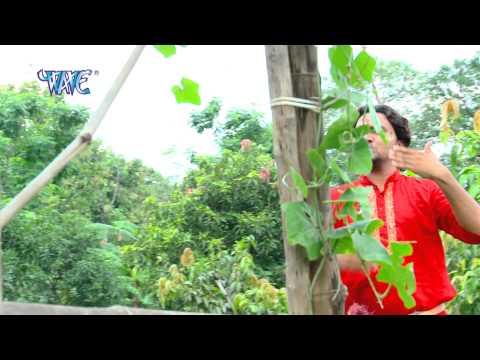 करुआ तेल - Mujhe Darshan Do Maa | Gunjan Singh | Bhojpuri Mata Bhajan 2015