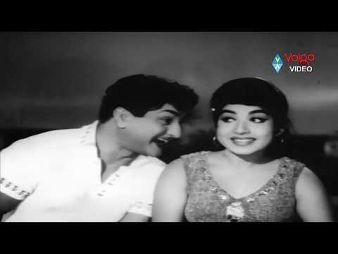 Jayalalitha Telugu Hit Video Songs - Latest Telugu Songs - 2016