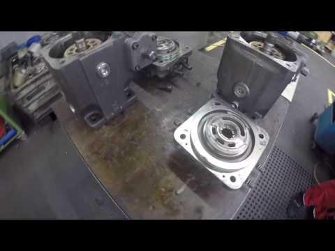 instandsetzung-einer-axialkolbendoppelpumpe-ha4vso260-hs4v