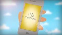 CareNotify™ - Care Documents
