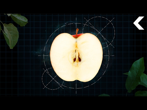 Have We Engineered The Perfect Apple?