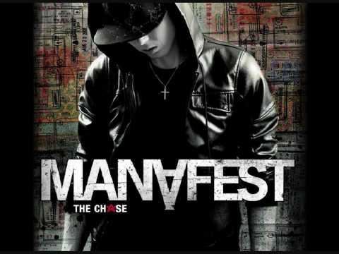 Manafest  -  Avalanche