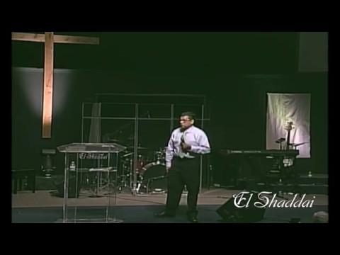 05-07-2017 - El Shaddai Nashville