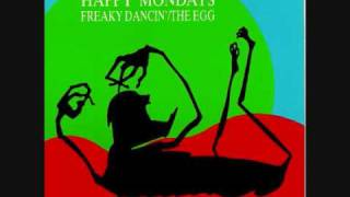 Download Happy Mondays - Freaky Dancin' MP3 song and Music Video