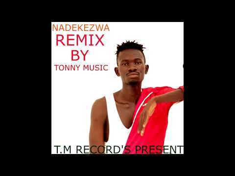 mbosso-nadekezwa-remix-(official-audio)-by-tonny-music