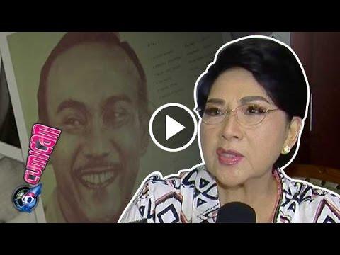 Demi Bing Slamet, Titiek Puspa Datang ke Jakarta - Cumicam 24 Agustus 2016