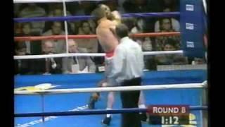 Lonnie Beasley vs Troy Waters a_to_AVI_clip3.avi