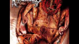 Watch Avulsed Nazino cannibal Hell video