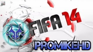 FIFA 14 | HOW TO FIX FREEZING PROBLEM! | w/ProMikeHD