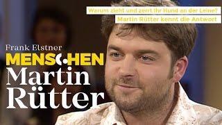 """Mit der sendung """"eine couch für alle felle"""" wurde erfolgreiche hundepsychologe in ganz deutschland bekannt. e ist immer wieder auf vortragsreise dem..."""