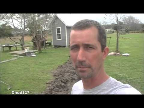 My Tiny House Project #23