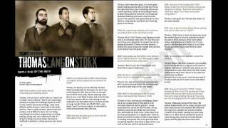 Sick Drummer Magazine Issue 17 - World's First Digital Video Magazine!