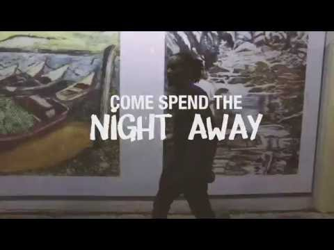 Night Away (Official Lyric Video) | MicalTeja x System32 | World Music 2016