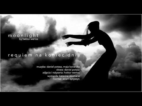 Requiem na koniec dnia