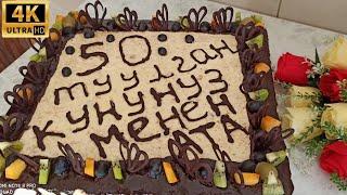 ТОРТЫ 3_ИДЕИ 3_ХИЛ КОРИНИШДА ТОРТ БЕЗАШ CAKES 3_IDEAS OF JEWELERY CAKES BEAUTIFUL
