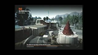 Black Ops 2: Troll Link Up RGH #1 HUE BR
