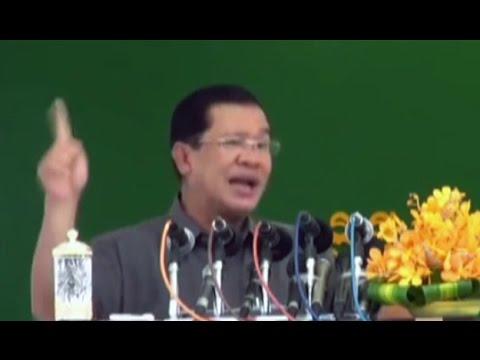 กัมพูชาเพิ่มเพดานเงินได้ขั้นต่ำผู้เสียภาษีช่วยคนจน - Springnews