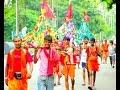 Bol Bam Chal Kawariya Shiv Ke Dham 21016 video