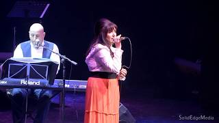 The Carpenters Experience - Ave Maria