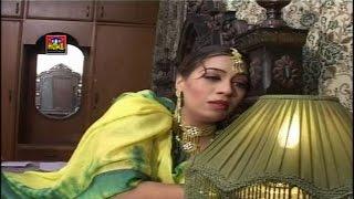 Punjabi Song - Naseebo Lal - Chittiyan Parh Parh Roni