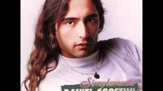Daniel Agostini - Nuestro destino.wmv