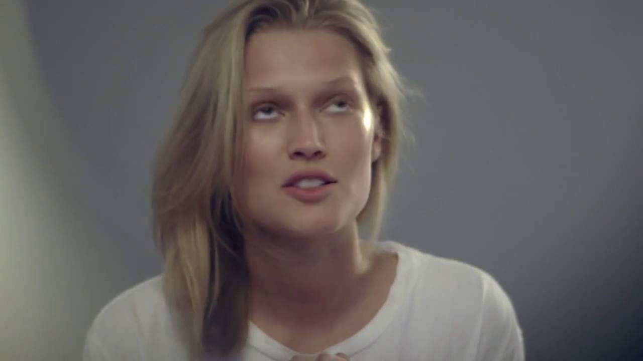 ICloud Antonia Toni Garrn nudes (77 photos), Ass, Paparazzi, Boobs, braless 2020