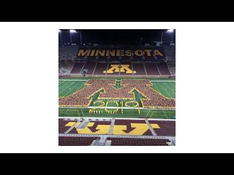 University Of Minnesota College Application: My Experience + TIPS