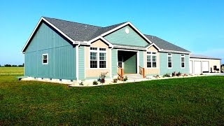 Rockwall Triplewide Modular Mobile Homes For Sale In Harris County Texas