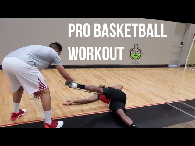 in-the-lab-trainer-navin-ramharak-shows-pro-basketball-workout-snippet